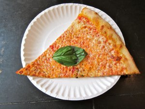 20101101-best-pizza-reg-slice-thumb-500x375-120436